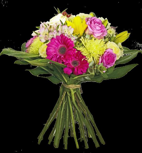 Bouquet Bianco Ramo De Flores A Domicilio Bianco Floristeria